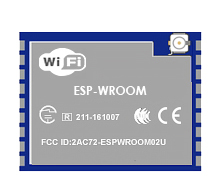 Wi-fi | Bluetooth